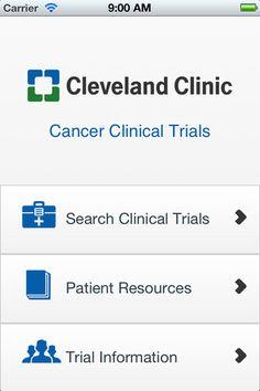cleveland-clinic-clinical-trials-app.jpg (320×480)