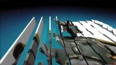 Boba Fett Bust Bank - YouTube #starwars #bobafett #bustbank #diamondselectstarwars #returnofthejedi