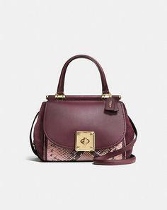 Handbag Sac de mode, nouveau sac de messager coréen, sac à bandoulière large bandoulière, sac femelle seau. A+ (Couleur : Black)