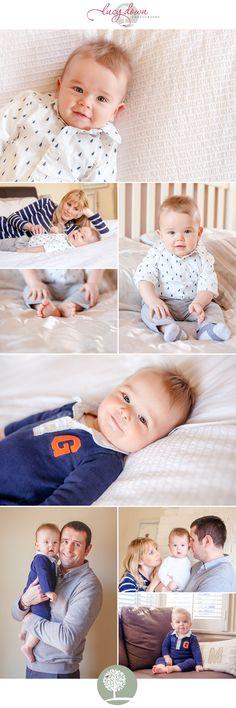 Little Sam {Wimbledon Baby Photographer} Lifestyle Photography, Nature Photography, Baby Photographer, Newborn Baby Photography, Baby Family, Photographing Babies, Wimbledon, Surrey, Kids