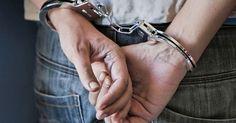 Κύπρος: Σύλληψη 39χρονου για διπλοενοικίαση καταλυμάτων