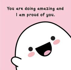 Cute Motivational Quotes, Cute Inspirational Quotes, Positive Quotes, Vinyl Quotes, Positive Vibes, Cheer Up Quotes, Babe Quotes, Mood Quotes, Cheer Up Meme