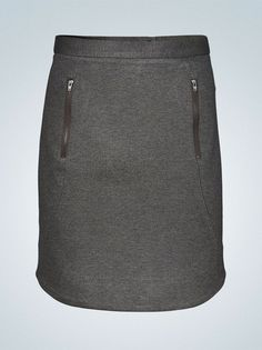 Althea skirt by Tiger of Sweden