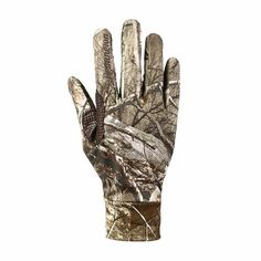 Determine even more info on hunting dogs. Browse through our web site. Hunting Gloves, Fishing Gloves, Hunting Gear, Hunting Dogs, Hunting Camouflage, Hunting Supplies, Camping Supplies, Tactical Gloves, Winter Sale