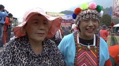 映画『台湾アイデンティティー』:image001 Taiwan, Bucket Hat, Beanie, Hats, Identity, Fashion, Moda, Hat, Beanies