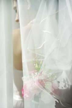 Brautfotografie New Bridal Photography from Williams & Gauld - Design . Wedding . Events