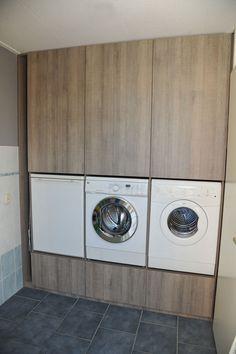 wasmachine kast - Google zoeken