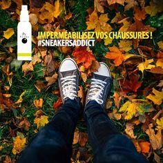 74748d90279 On aime marcher dans les feuilles aux jolies teintes orangées !  automne   prphobe