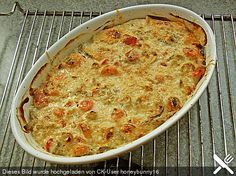 Blitzschneller Gemüse - Quark - Auflauf, ein schönes Rezept aus der Kategorie Gemüse. Bewertungen: 127. Durchschnitt: Ø 3,6.