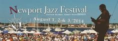Newport Jazz Festival presented by Natixis Global Asset Management Lineup Newport Jazz Festival, Asset Management, High School Students, Dolores Park, Presents, Album, Songs, Learning, Concert