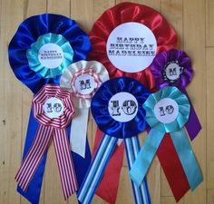 country fair party decorations - Google Search