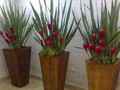 Arranjo floral 5
