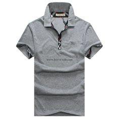 Burberry Men T-Shirt 2014-2015 BTS103 Burberry Shirt, Burberry Men, Herve 101af0ca2fef