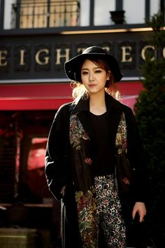 #fashioninkorea #koreanfashionblogger #fashionblogger