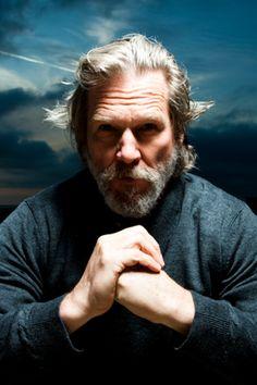 Jeff Bridges  (Source: sweetwitchy, via a-suitable-life)