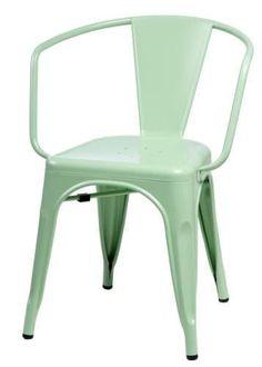Designerskie meble Chesterfield, nowoczesne krzesła, sofy i lampy - Lux Design