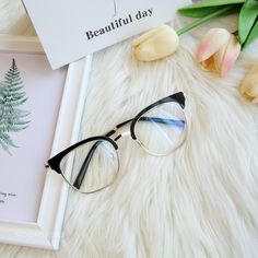 Navigator frames have captured the heart shaped faces of many... and triangular face shapes too!   Don't miss out on these beautiful frames built to ensure maximum comfort and style.  Frame is eligible for blue light blocking glasses and prescription/non prescription glasses.