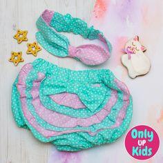 700 руб. Комплект: детская повязка-солоха и блумеры (трусики на подгузник). Set: baby headband-Solokha and bloomery (panties on the diaper). #onlyupkids #onlykids #kidsfashion #kidsmodel #kidsfashionblog #kidfashion #trendykids #kidsstyle #childrenfashion #fashionkids #stylekids #kidsmoda #instakids #baby #headband #Solokha #bloomer #panties #diaper #модадети #детскаямода #стильдети #дети #модныедети #одеждадлядетей #повязка #солоха #блумеры #трусики #подгузник