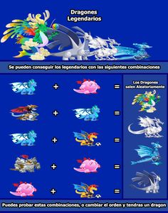 Dragon City Cheats, Dragon City Game, Pokemon Fusion, Free Gems, I Am Game, Some Pictures, Adult Coloring, Egg Chart, Shopkins