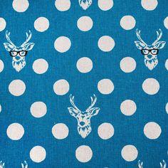 buck-blue