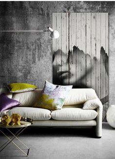 antonio mora artworks