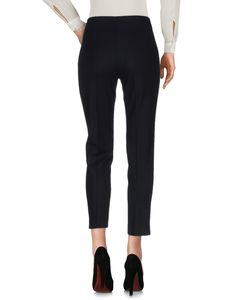 Clips Women Casual Trouser on YOOX. The best online selection of Casual Trousers Clips. YOOX exclusive items of Italian and international designers - Secure payments - Fr...