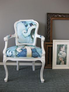 Google Image Result for http://www.jeremyriad.com/wp-content/uploads/2011/03/camilla-rehab-chair.jpg