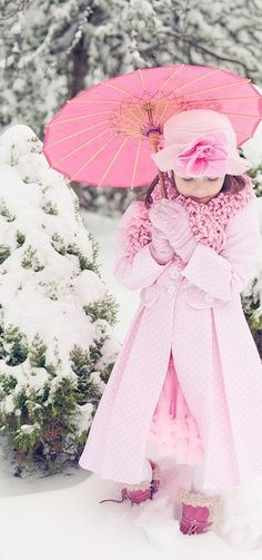 ~`•°*Merry Christmas Darling*°•`~   Christmas.Precious  Angel in Pink..#LadyLuxuryDesigns