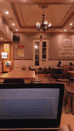 McDonald's Sultan Agung📍Yogyakarta Reminder Quotes, Self Reminder, Mood Quotes, Mood Instagram, Instagram Story Ideas, Flat Lay Photography, Image Photography, Quotes Lucu, Bullet Journal Mood