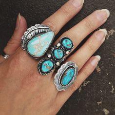 Morenci ring .