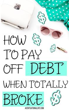 Easy Ways To Save Money To Pay Off Debt Without Changing Your Lifestyle! Easy Ways To Save Money To Pay Off Debt Without Changing Your Lifestyle! Save Money On Groceries, Ways To Save Money, How To Make Money, Money Saving Challenge, Money Saving Tips, Money Hacks, Savings Planner, Budget Planer, Budgeting Money