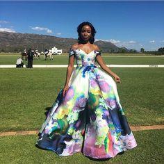 African Attire, African Wear, African Dress, Sexy Dresses, Beautiful Dresses, Evening Dresses, Ball Dresses, Chic Dress, Classy Dress