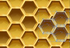 Honeycomb in AI