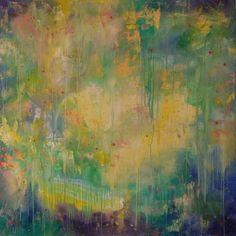 Composition 121.