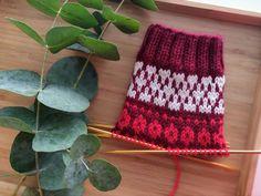 Knitting Patterns Free, Free Knitting, Knitting Socks, Winter Hats, Sewing, Crafts, Diy, Tights, Socks