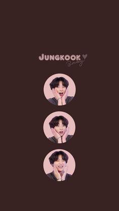 Jungkook Abs, Kim Taehyung Funny, Jungkook Fanart, Jungkook Cute, Foto Jungkook, Bts Bangtan Boy, Soft Wallpaper, Bts Wallpaper, Army Wallpaper