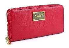 US $138.00 New with tags in Clothing, Shoes & Accessories, Women's Accessories, Wallets