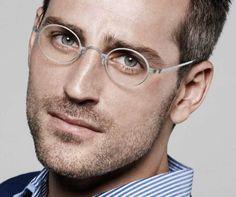 4a74a1129f6 21 Best Lindberg Eyewear images