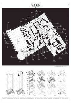 New Taipei City Museum of Art Proposal / Federico Soriano Pelaez