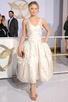 Listen: Jennifer Lawrence debuts her singing voice in a new song from The Hunger Games.