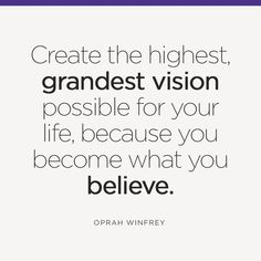 Don't envision anything less than grand. @levoleague www.levo.com #levoinspired