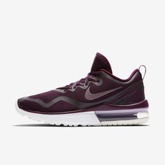 Nike Air Max Fury Women's Running Shoe