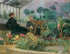 józef mehoffer - Szukaj w Google Artist, Study, Painting, Google, Art Production, Studio, Artists, Painting Art, Paintings
