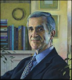 David Cobley Royal Society, Interesting Faces, Artsy, David, Portraits, Men, Fictional Characters, Head Shots, Fantasy Characters