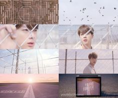 [EDIT] Jin | Young Forever