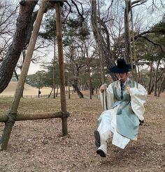 Diy Crafts Bookmarks, Iphone Wallpaper Ocean, Cha Eunwoo Astro, Lee Dong Min, Sanha, Korean Hanbok, Fandom, Autumn Aesthetic, Cha Eun Woo