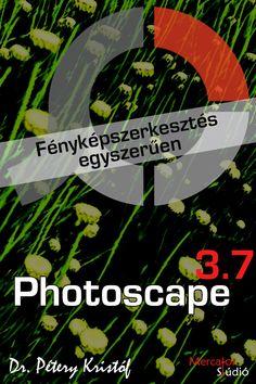 photoscape_37