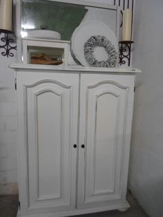 badm bel bad m bel badezimmer badezimmer m bel badezimmerm bel doppelwaschbecken doppel. Black Bedroom Furniture Sets. Home Design Ideas