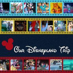 Google Image Result for http://media.penscrappers.eroi.com/contest/4090/Disneyland_contest.jpg