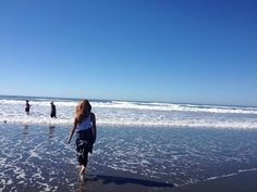 hot'n'sharp spirit: Ντρέπομαι βαθειά Spirit, Beach, Water, Outdoor, Gripe Water, Outdoors, Seaside, The Great Outdoors, Aqua